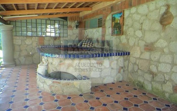 Foto de casa en venta en  , la calera, tlajomulco de zúñiga, jalisco, 1481069 No. 08