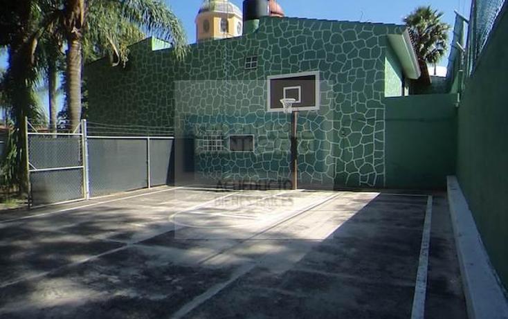 Foto de casa en venta en  , la calera, tlajomulco de zúñiga, jalisco, 1481069 No. 09