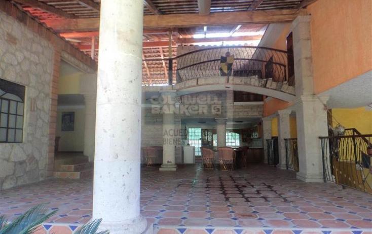 Foto de casa en venta en  , la calera, tlajomulco de zúñiga, jalisco, 1481069 No. 10