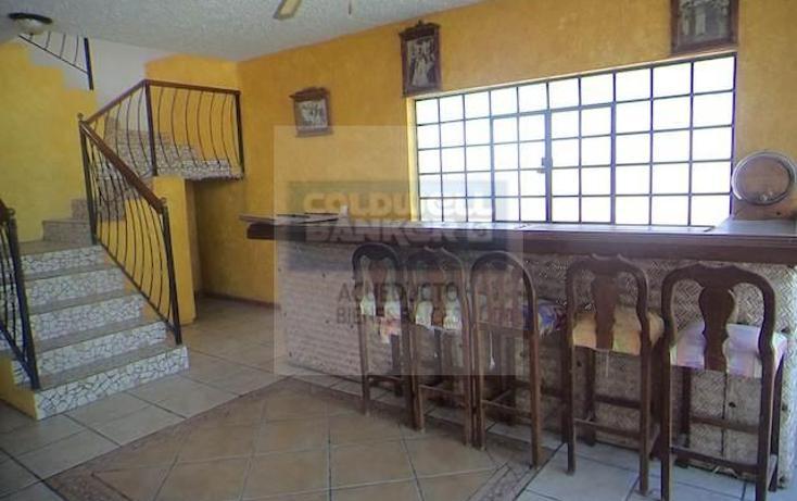 Foto de casa en venta en  , la calera, tlajomulco de zúñiga, jalisco, 1481069 No. 12