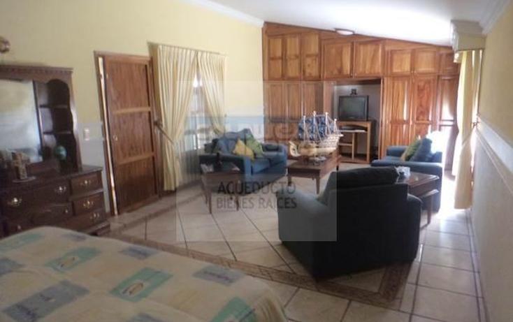Foto de casa en venta en  , la calera, tlajomulco de zúñiga, jalisco, 1481069 No. 15