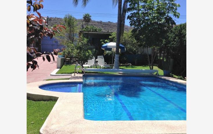Foto de casa en venta en  , la calera, tlajomulco de zúñiga, jalisco, 1925426 No. 02