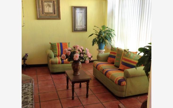 Foto de casa en venta en  , la calera, tlajomulco de zúñiga, jalisco, 1925426 No. 03