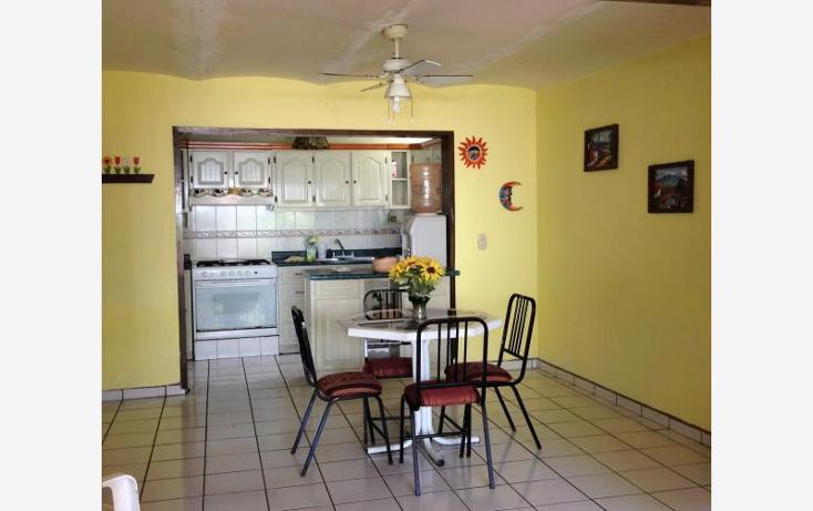 Foto de casa en venta en  , la calera, tlajomulco de zúñiga, jalisco, 1925426 No. 05