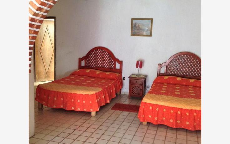 Foto de casa en venta en  , la calera, tlajomulco de zúñiga, jalisco, 1925426 No. 06