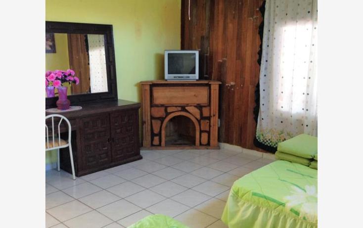 Foto de casa en venta en  , la calera, tlajomulco de zúñiga, jalisco, 1925426 No. 07