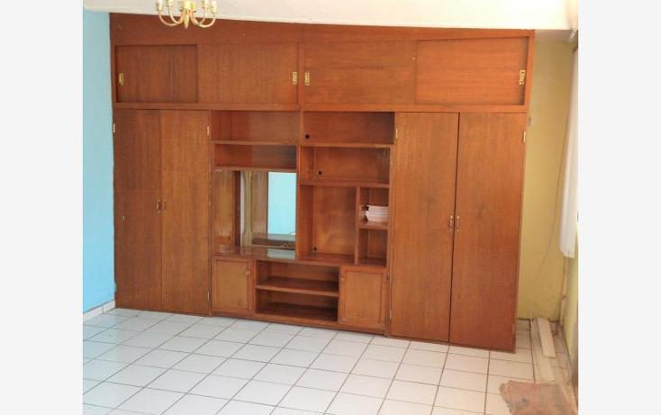 Foto de casa en venta en  , la calera, tlajomulco de zúñiga, jalisco, 1925426 No. 10