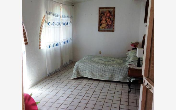 Foto de casa en venta en  , la calera, tlajomulco de zúñiga, jalisco, 1925426 No. 11