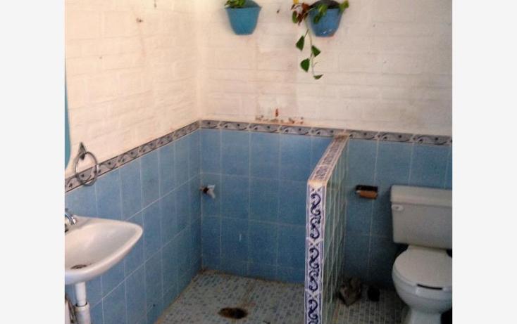 Foto de casa en venta en  , la calera, tlajomulco de zúñiga, jalisco, 1925426 No. 12