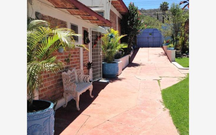 Foto de casa en venta en  , la calera, tlajomulco de zúñiga, jalisco, 1925426 No. 13