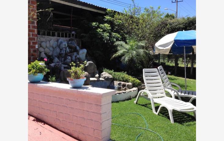 Foto de casa en venta en  , la calera, tlajomulco de zúñiga, jalisco, 1925426 No. 14