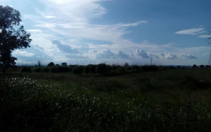 Foto de terreno habitacional en venta en carretera a la capilla , la calera, tlajomulco de zúñiga, jalisco, 2672861 No. 04