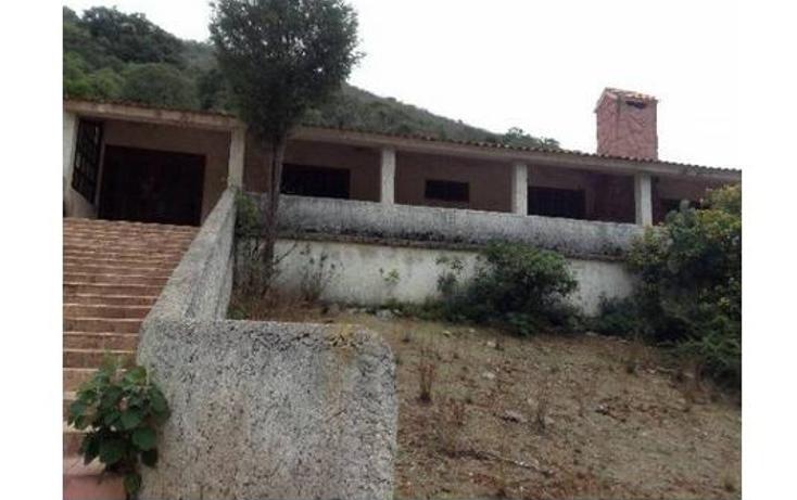 Foto de rancho en venta en  , la calera, zaragoza, san luis potosí, 1085601 No. 04