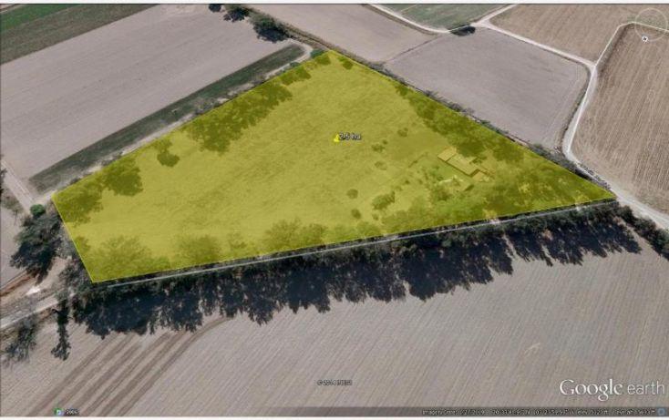 Foto de terreno habitacional en venta en, la calerilla, san pedro tlaquepaque, jalisco, 2033406 no 01