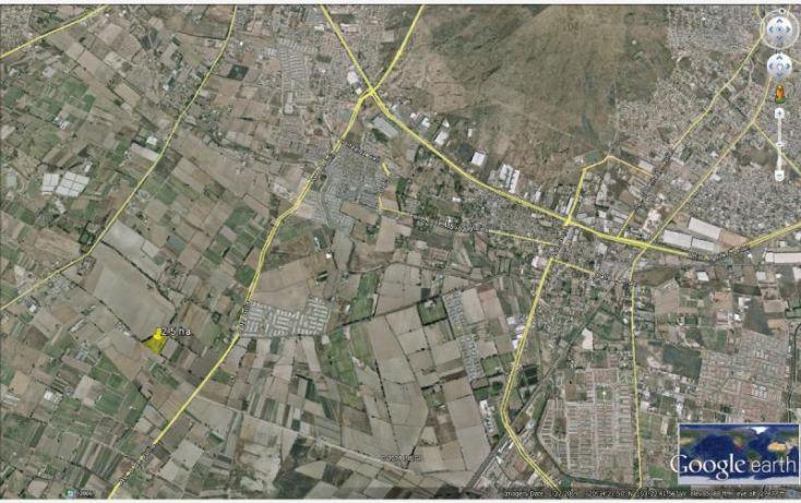 Foto de terreno habitacional en venta en, la calerilla, san pedro tlaquepaque, jalisco, 2033406 no 02