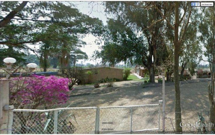 Foto de terreno habitacional en venta en, la calerilla, san pedro tlaquepaque, jalisco, 2033406 no 03