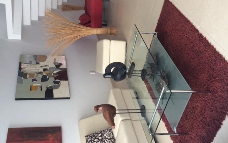 Foto de casa en venta en  , la calma, zapopan, jalisco, 1163995 No. 03