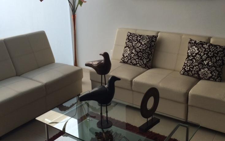 Foto de casa en venta en  , la calma, zapopan, jalisco, 1163995 No. 04