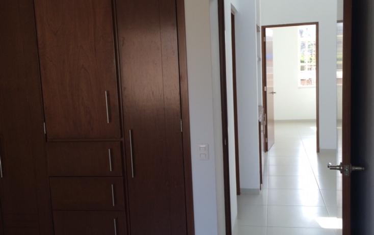 Foto de casa en venta en  , la calma, zapopan, jalisco, 1163995 No. 09