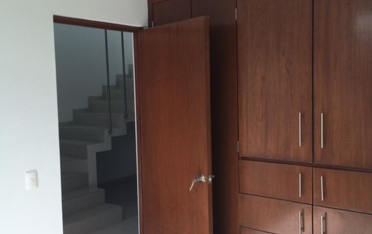 Foto de casa en venta en  , la calma, zapopan, jalisco, 1163995 No. 10
