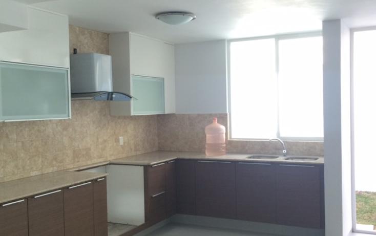 Foto de casa en venta en  , la calma, zapopan, jalisco, 1163995 No. 13