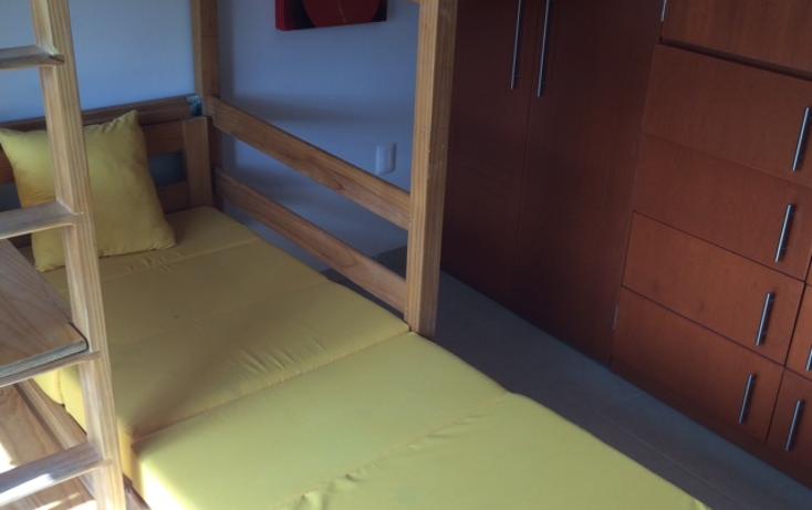 Foto de casa en venta en  , la calma, zapopan, jalisco, 1163995 No. 15