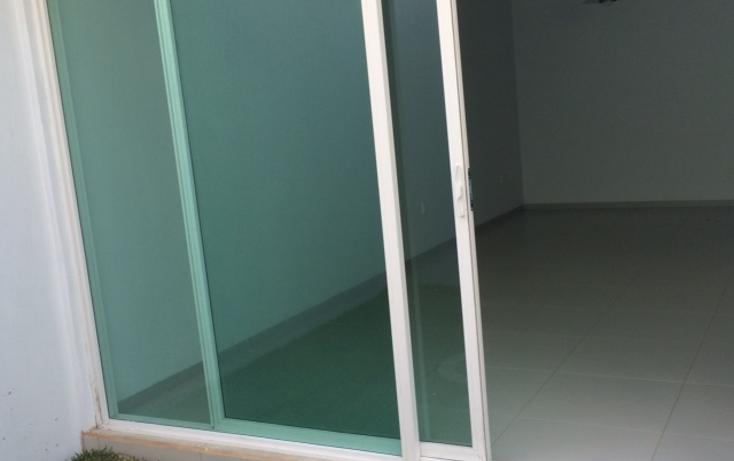 Foto de casa en venta en  , la calma, zapopan, jalisco, 1163995 No. 16