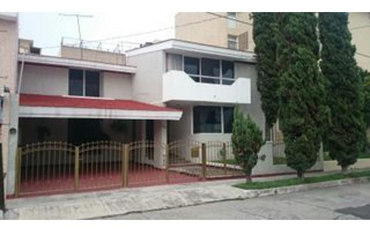 Foto de casa en venta en  , la calma, zapopan, jalisco, 1856408 No. 02