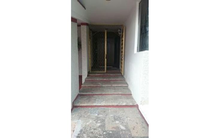 Foto de casa en venta en  , la calma, zapopan, jalisco, 1856408 No. 03