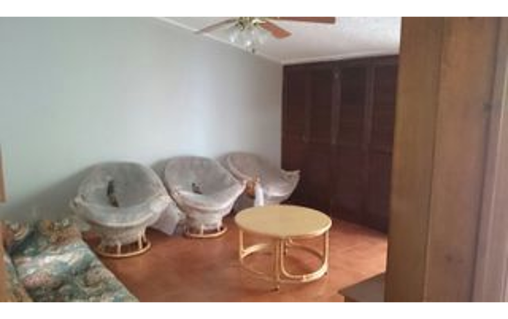 Foto de casa en venta en  , la calma, zapopan, jalisco, 1856408 No. 05