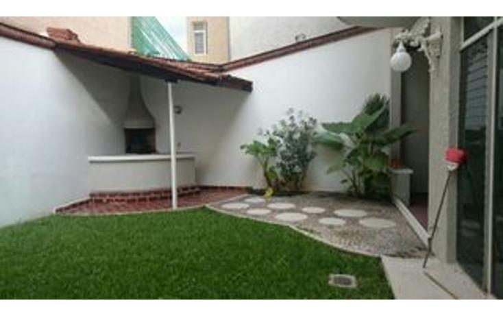 Foto de casa en venta en  , la calma, zapopan, jalisco, 1856408 No. 09