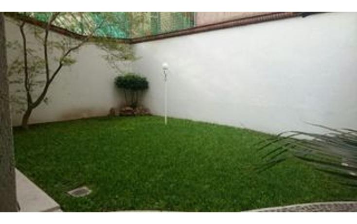 Foto de casa en venta en  , la calma, zapopan, jalisco, 1856408 No. 11