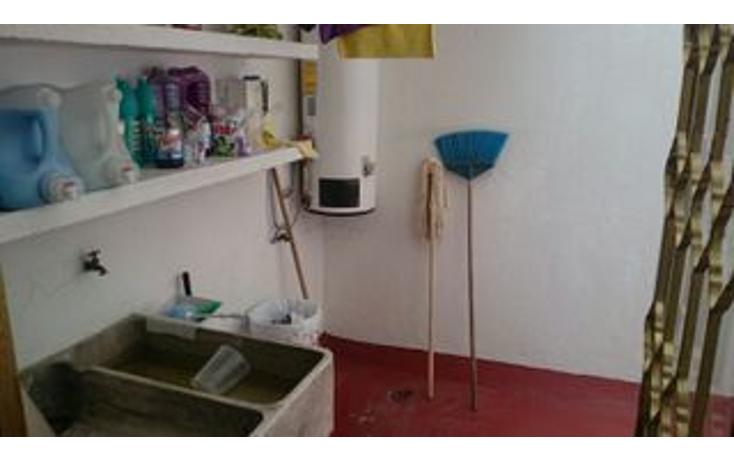 Foto de casa en venta en  , la calma, zapopan, jalisco, 1856408 No. 12