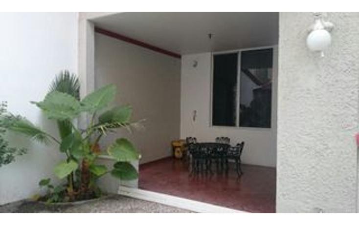 Foto de casa en venta en  , la calma, zapopan, jalisco, 1856408 No. 13
