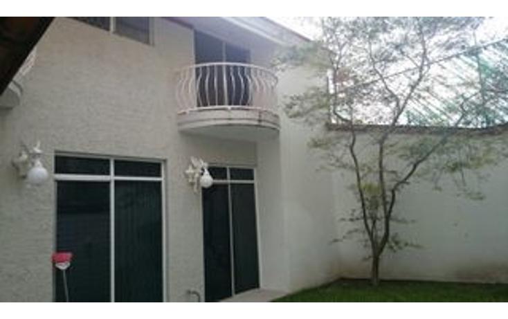 Foto de casa en venta en  , la calma, zapopan, jalisco, 1856408 No. 14