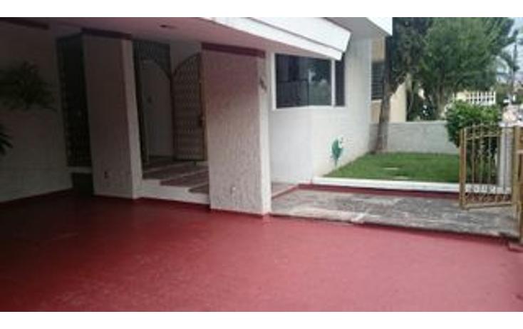 Foto de casa en venta en  , la calma, zapopan, jalisco, 1856408 No. 17