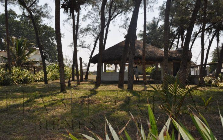 Foto de terreno habitacional en venta en, la calzada, tuxpan, veracruz, 1300975 no 03