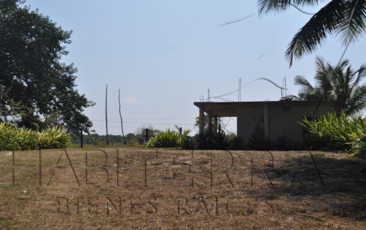 Foto de terreno habitacional en venta en, la calzada, tuxpan, veracruz, 1300975 no 05
