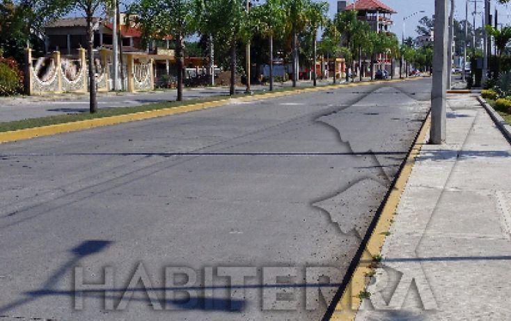 Foto de local en renta en, la calzada, tuxpan, veracruz, 1780332 no 02