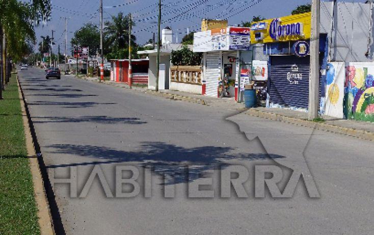 Foto de local en renta en, la calzada, tuxpan, veracruz, 1780332 no 03