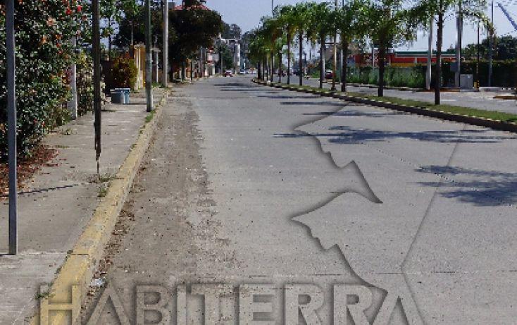Foto de local en renta en, la calzada, tuxpan, veracruz, 1780332 no 04