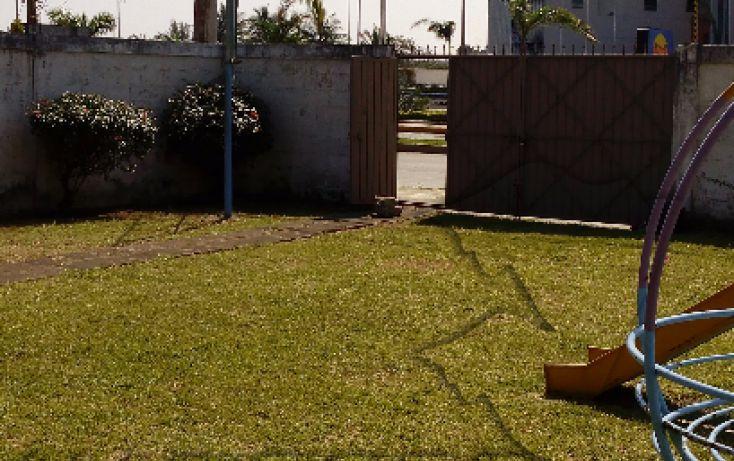 Foto de local en renta en, la calzada, tuxpan, veracruz, 1780332 no 05