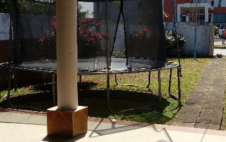 Foto de local en renta en, la calzada, tuxpan, veracruz, 1780332 no 06