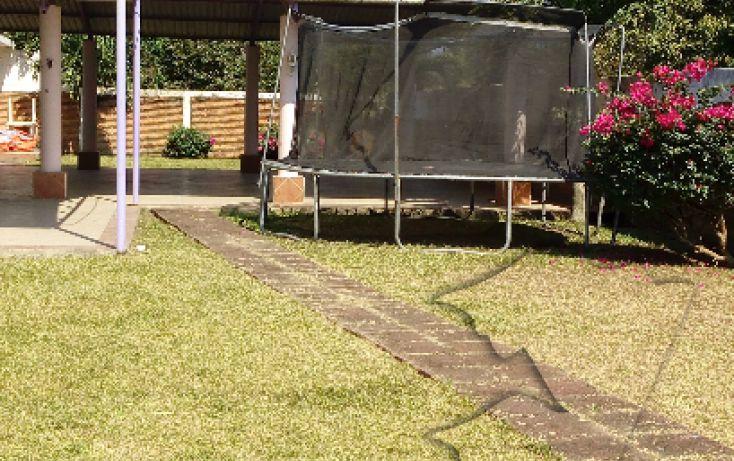 Foto de local en renta en, la calzada, tuxpan, veracruz, 1780332 no 07