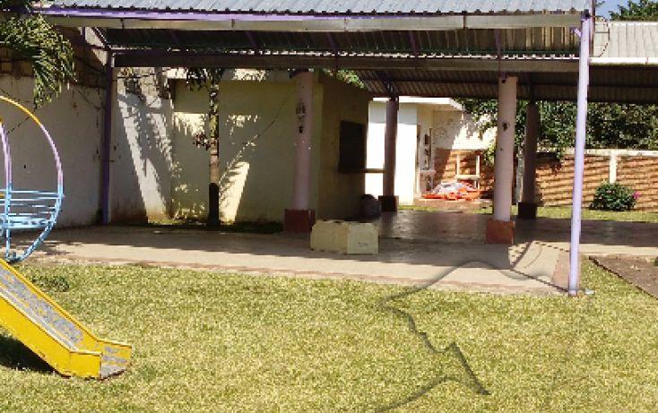 Foto de local en renta en, la calzada, tuxpan, veracruz, 1780332 no 08