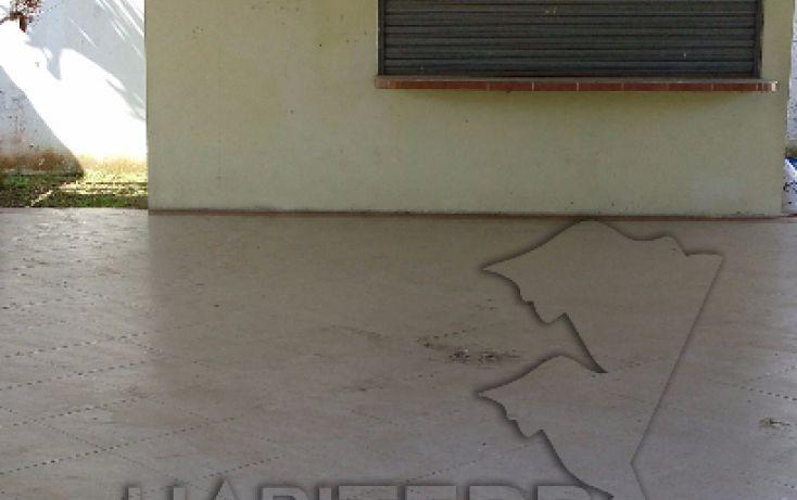 Foto de local en renta en, la calzada, tuxpan, veracruz, 1780332 no 10