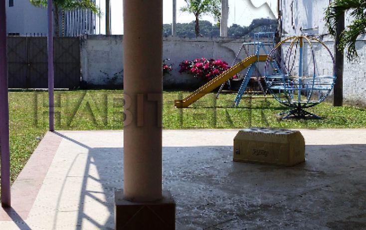 Foto de local en renta en, la calzada, tuxpan, veracruz, 1780332 no 11