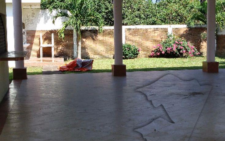 Foto de local en renta en, la calzada, tuxpan, veracruz, 1780332 no 12