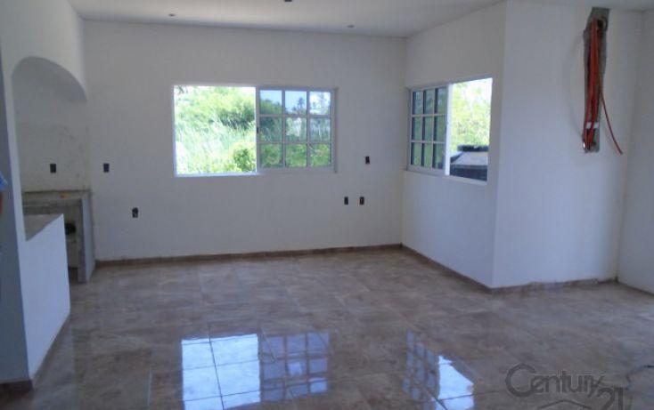 Foto de casa en venta en, la calzada, tuxpan, veracruz, 1865076 no 04