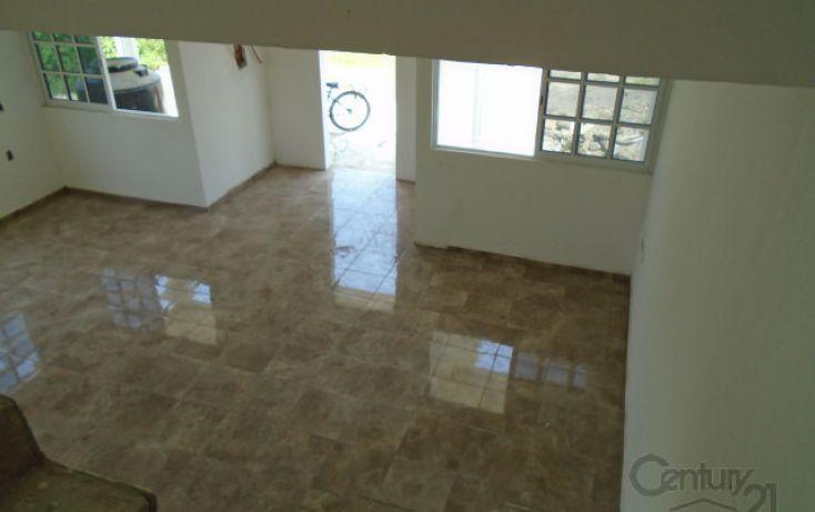 Foto de casa en venta en, la calzada, tuxpan, veracruz, 1865076 no 06